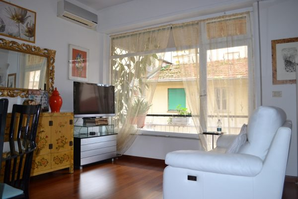 CENTRALISSIMO – 2 CAMERE