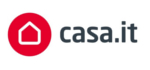 casa.it Idea Casa Immobiliare